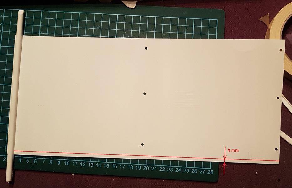 Montage de la fusée Saturn V pour le vol Apollo 11 - Page 6 Probzo17