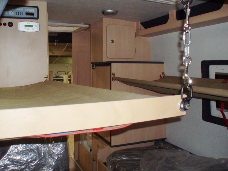 Caravane casita  Pc100010