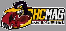 [LM] Morzine 7-6  Epinal (15ème journée le 23 décembre 2014 ) Hcma_210