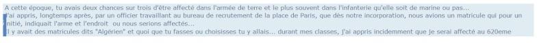 Edouard, mon parcours militaire - Page 2 2013-010