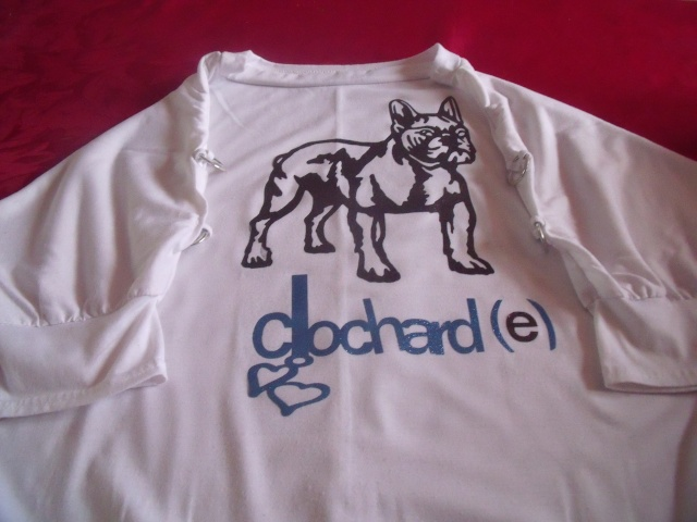 mon 1er tee-shirt Dscf3710