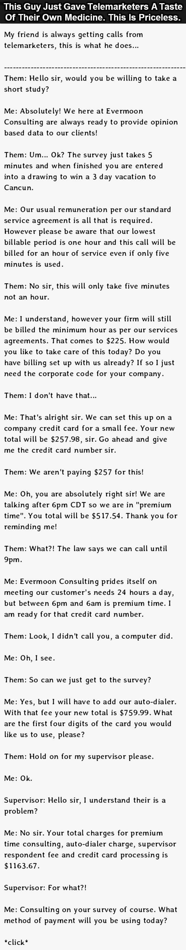 telemarketers A_101410