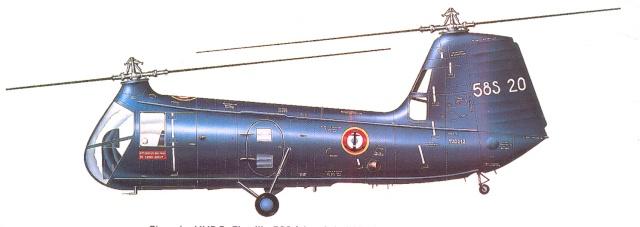 [Aéronavale divers] Pédro - Page 2 012