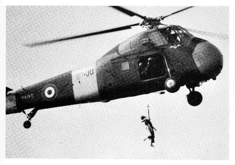 [Aéronavale divers] Pédro 150