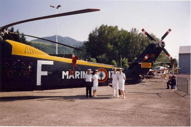 [Aéronavale divers] Pédro - Page 2 226