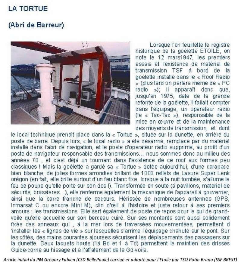 L'ÉTOILE ET LA BELLE-POULE (BE) - Page 13 La_tor10