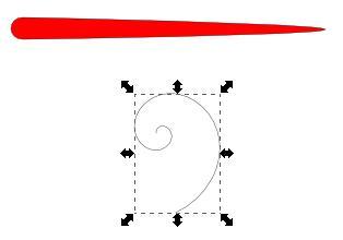 [Inkscape] Tuto Arabesque - Page 3 Tuto_a11