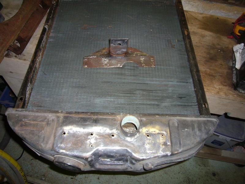 [CHARLY123] 47DI 1960 porte-fers P1040419