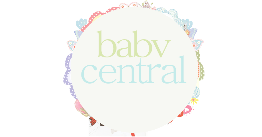 BABVCentral