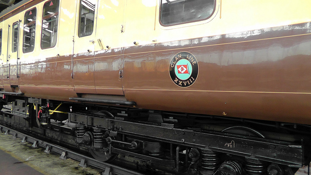 Clanline Support Coach - 'Mercator' Rounde10