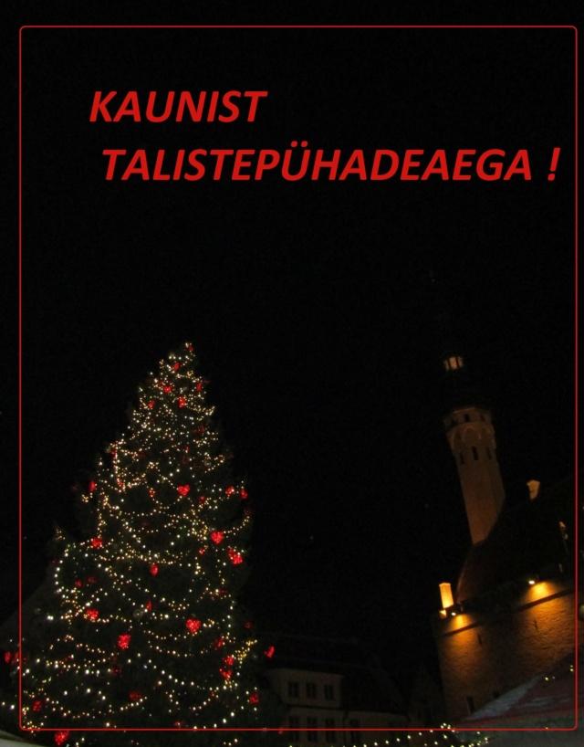 Christmas Greetings - Page 2 Talist11