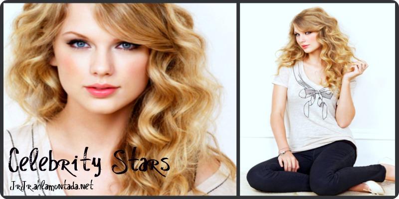 » Celebrity Stars «
