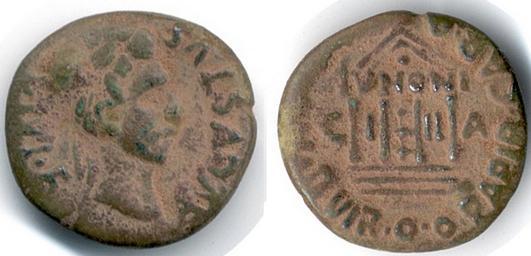 ILICI 1106