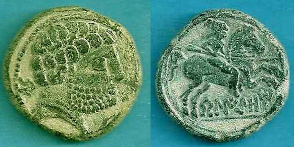 BELIKIOM 1107