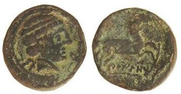 BELIKIOM 1108