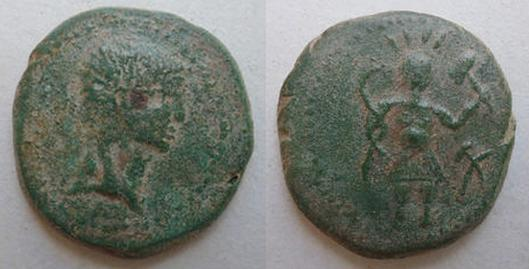 INSULA AUGUSTA 1109