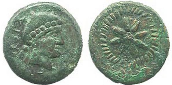 Soler y Llach 29 de octubre 131