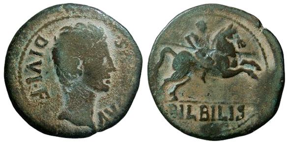 BILBILIS 179