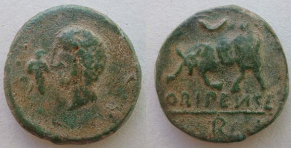 ORIPPO 230