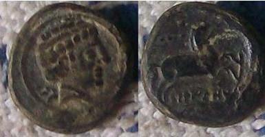 BELIKIOM 256