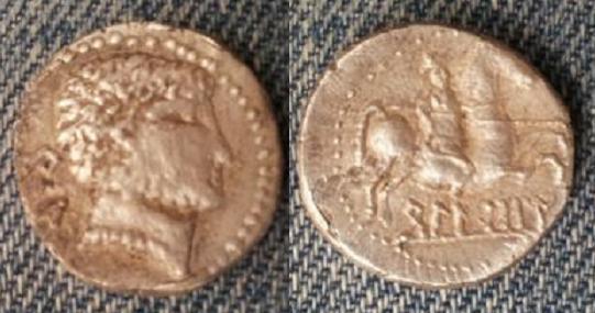 BELIKIOM 258
