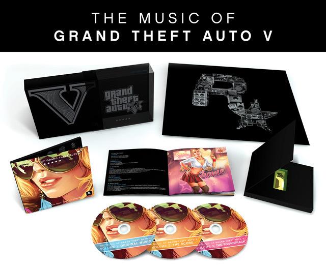 GTA V déboule le 18 nov sur PS4 & XONE - Page 3 Music_10