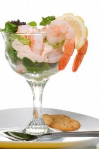 Сервировка стола, украшения блюд,этикет 03660010