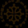 Languedoc : coopération judiciaire 12040911