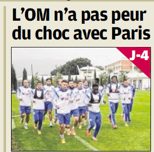 HOMMAGE OLYMPIEN - Page 28 811