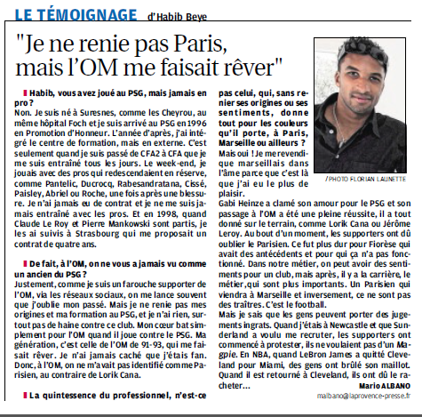HOMMAGE OLYMPIEN - Page 28 8h10