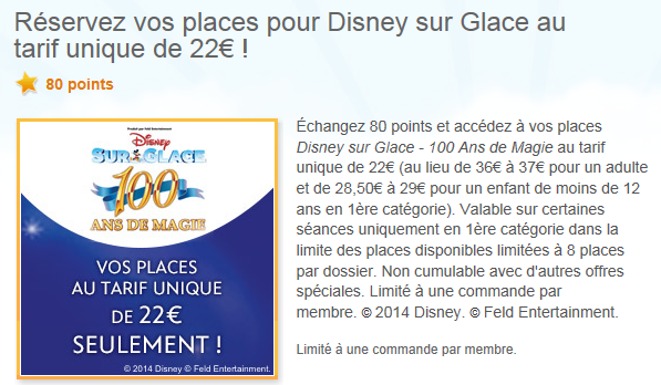 Disney sur Glace  - Page 4 Htrs10