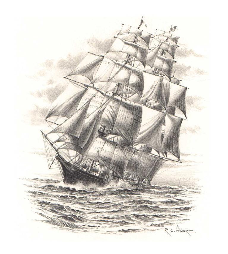 قصة يونس عليه السلام  Ship_s10
