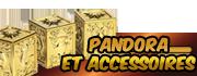 Saint Cloth Myth Appendix Pandor10
