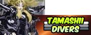 Bandai Collector Shop / Toei Animation Online Shop / Exclusivités Salons Tamash10