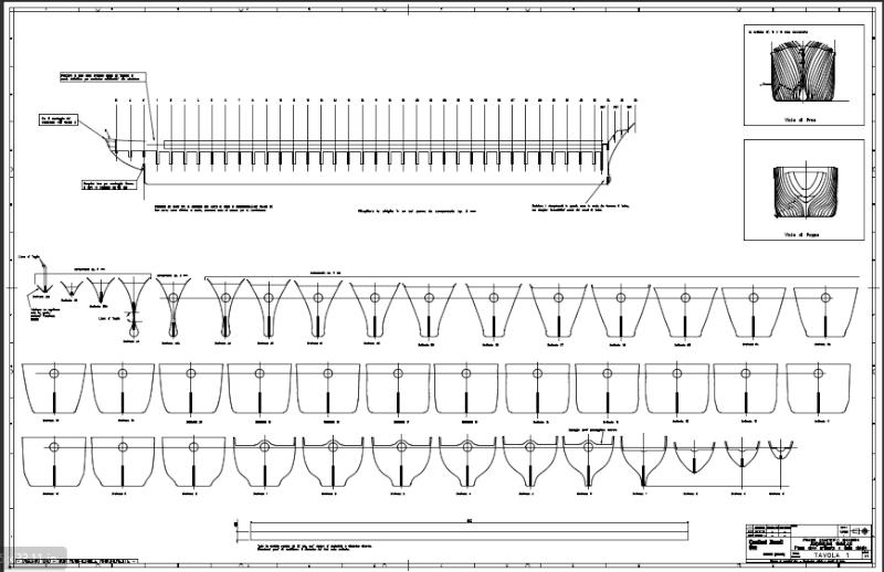 piani - ANDREA DORIA progetto di costruzione - Pagina 3 Andrea10
