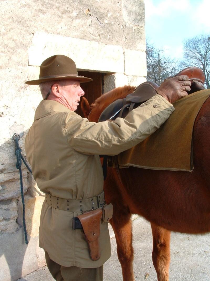 Cavalry US Dscf0021