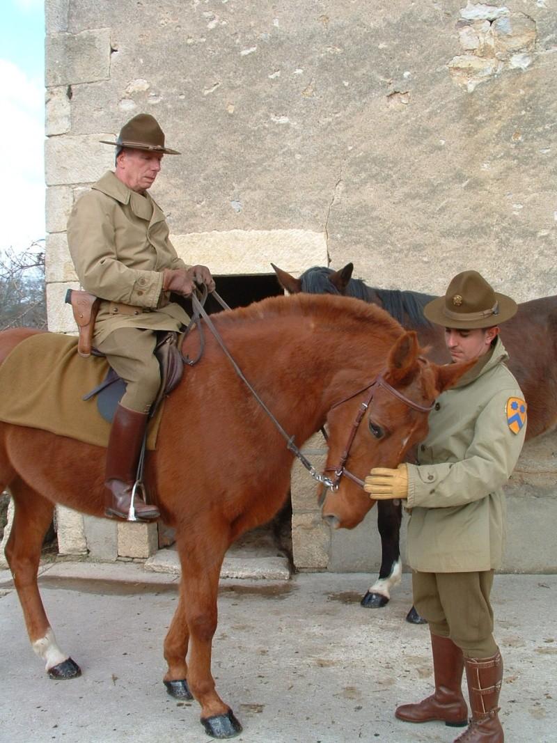 Cavalry US Dscf0024