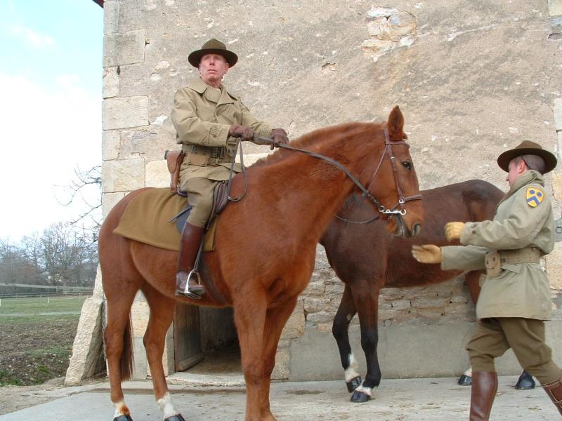 Cavalry US Dscf0025