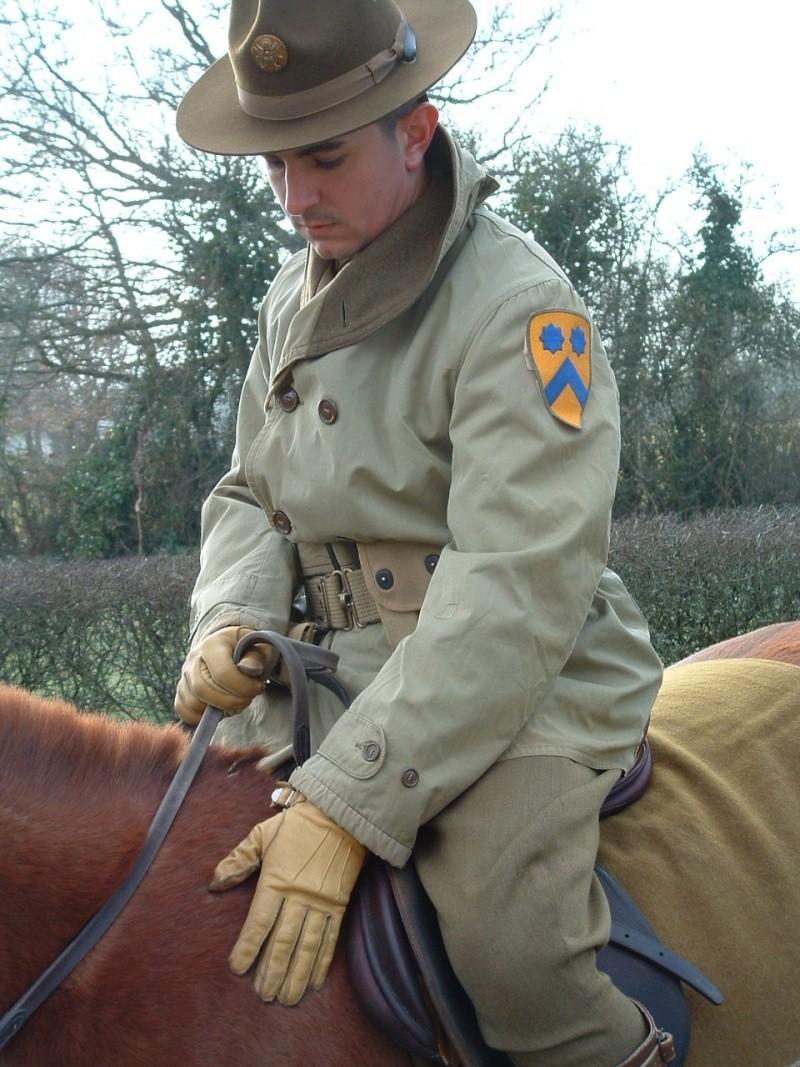 Cavalry US Dscf0027