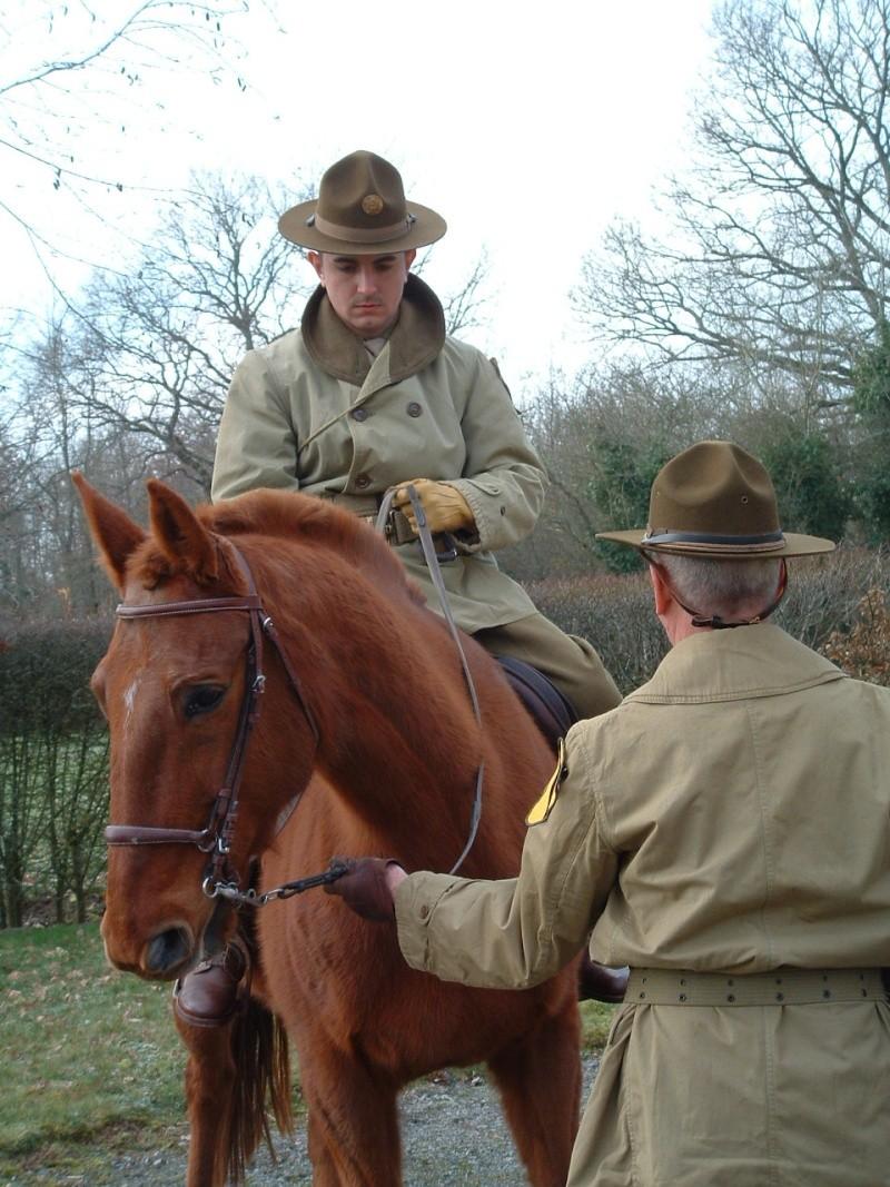Cavalry US Dscf0028