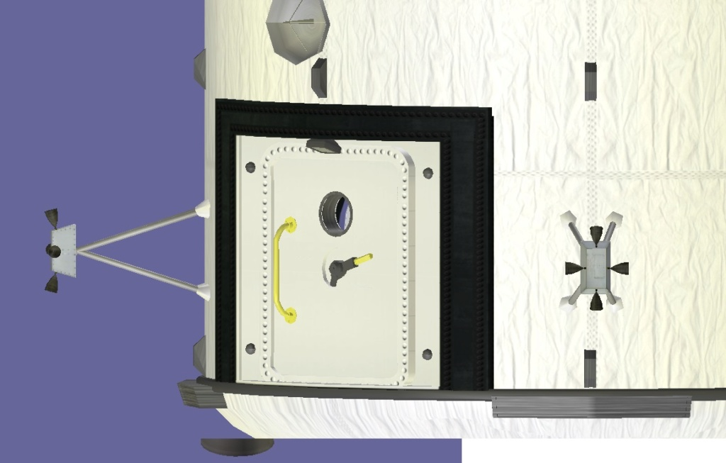 lander - Lander Lunare Abitabile Arcturus - sviluppo - Pagina 22 Am_ext11