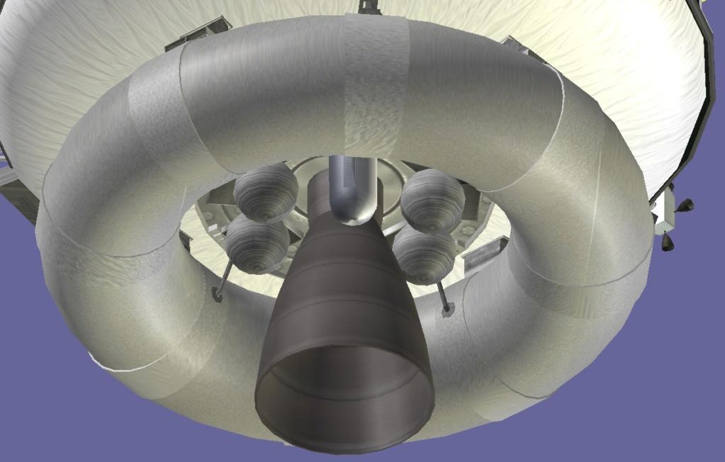 Lander Lunare Abitabile Arcturus - sviluppo - Pagina 22 Am_ext12
