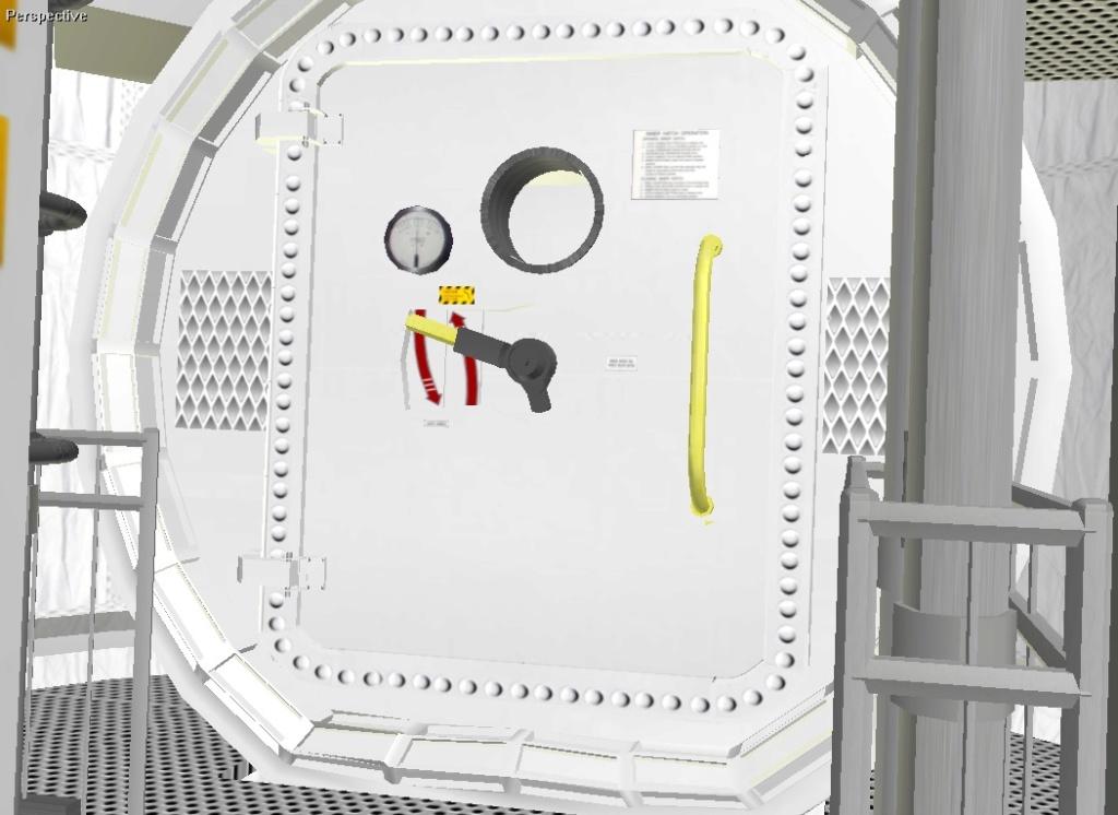 Lander Lunare Abitabile Arcturus - sviluppo - Pagina 22 Am_inf10