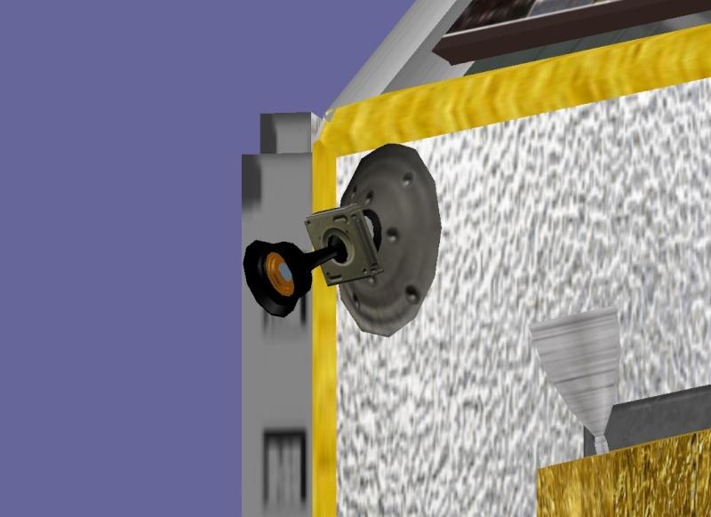 Lander Lunare Abitabile Arcturus - sviluppo - Pagina 11 Arctur12