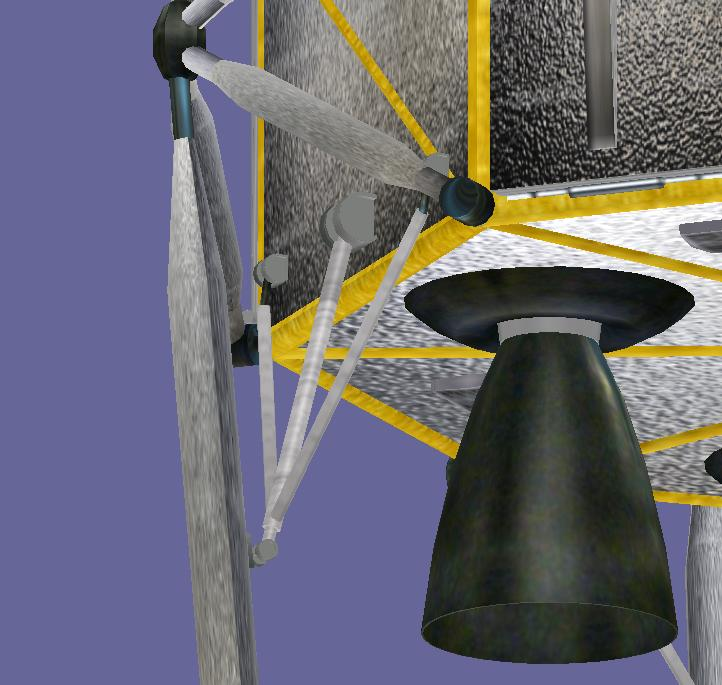 Lander Lunare Abitabile Arcturus - sviluppo - Pagina 12 Legs_c10