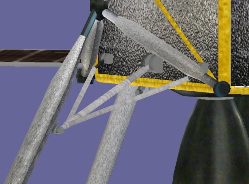 Lander Lunare Abitabile Arcturus - sviluppo - Pagina 12 Legs_o10