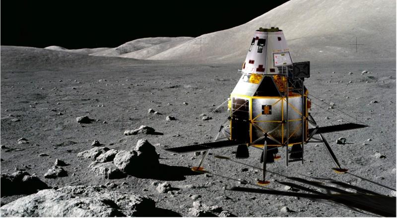 Lander Lunare Abitabile Arcturus - sviluppo - Pagina 11 Lunar_10