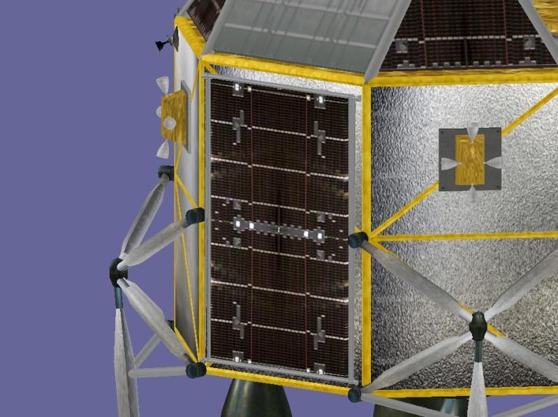 Lander Lunare Abitabile Arcturus - sviluppo - Pagina 11 Solar_10
