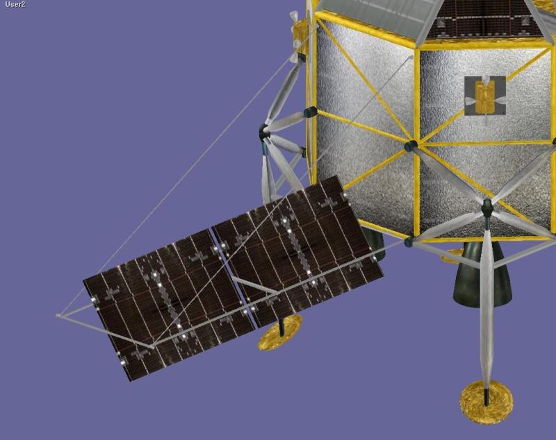 Lander Lunare Abitabile Arcturus - sviluppo - Pagina 11 Solar_11