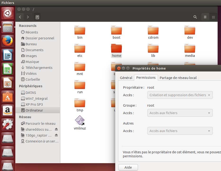 Installation de Cambam sur Linux (Ubuntu 14.04) - Page 2 Linux_10